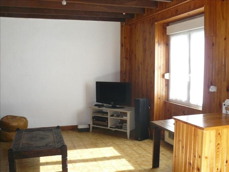 Vente maison / villa Lantillac 106000€ - Photo 6