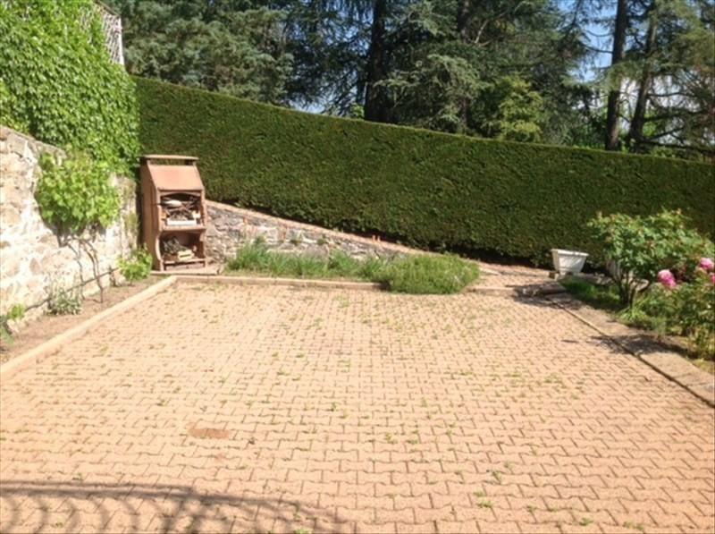 Vendita casa St galmier 295000€ - Fotografia 1