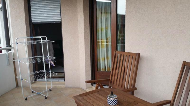 Alquiler  apartamento Gaillard 1230€ CC - Fotografía 7