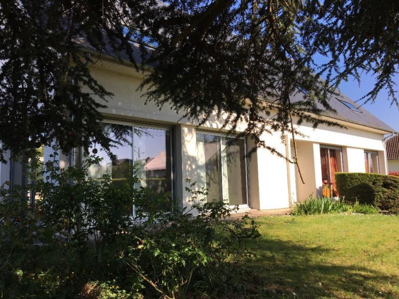 Sale house / villa Beauvais 405000€ - Picture 1