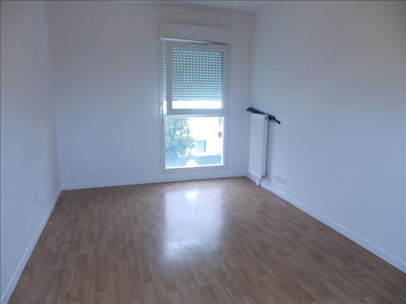 Vente appartement Garges les gonesse 199000€ - Photo 3