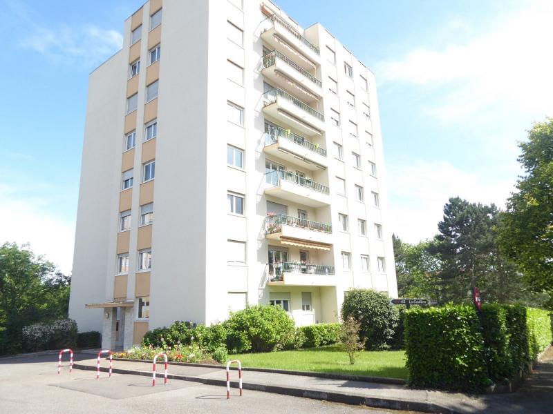 Appartement T3 à La Cadière