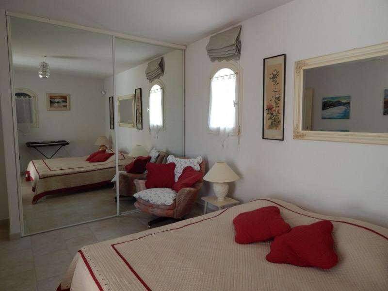 Vente de prestige maison / villa Villecroze 798000€ - Photo 26