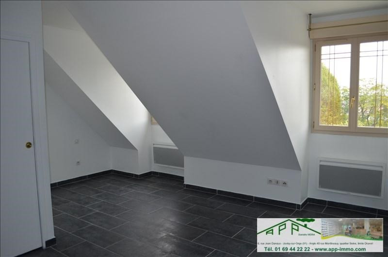 Location appartement Juvisy sur orge 534€ CC - Photo 2
