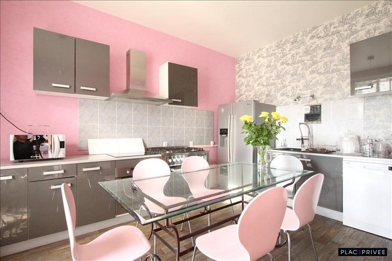 Deluxe sale house / villa Liverdun 989000€ - Picture 7