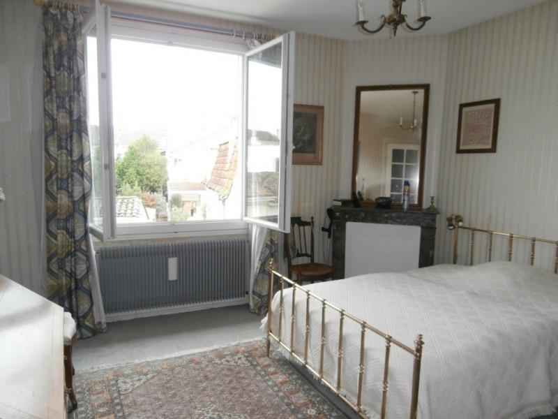 Sale house / villa Bergerac 191500€ - Picture 5