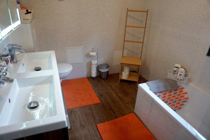 Vente de prestige maison / villa Bossey 775000€ - Photo 8