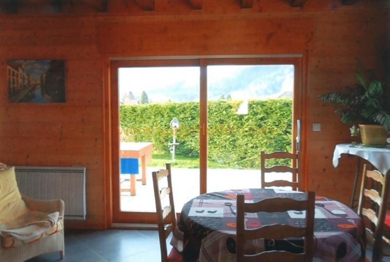 Lijfrente  huis Féternes 22500€ - Foto 8