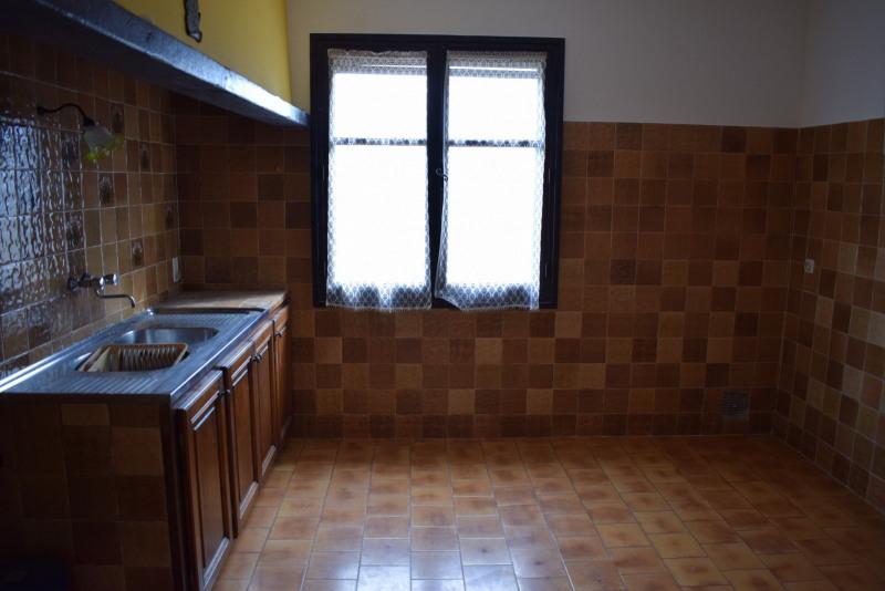 Vente maison / villa Seillans 255000€ - Photo 15
