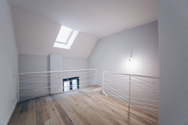 Sale apartment Nice 178000€ - Picture 1