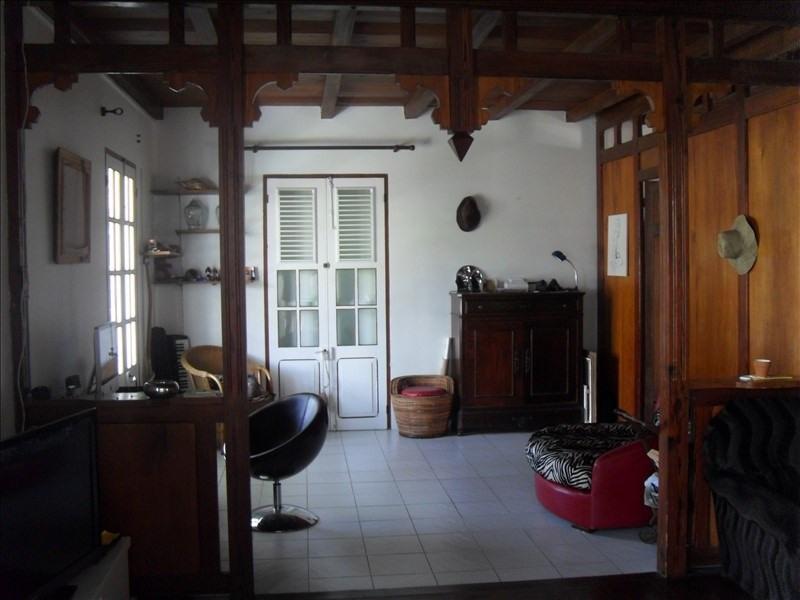 Rental house / villa St claude 1000€ +CH - Picture 2