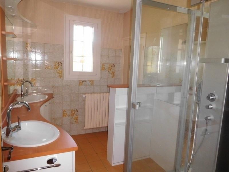 Revenda casa Saussey 214000€ - Fotografia 6