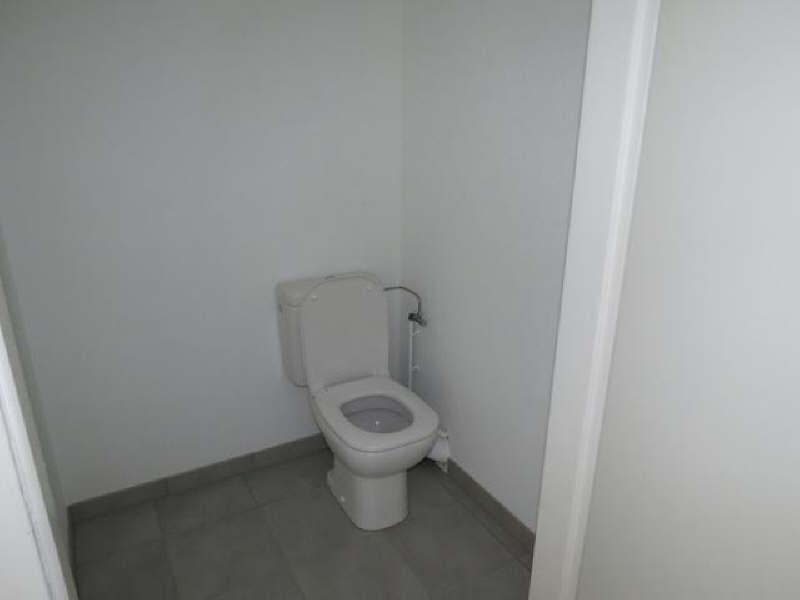 Alquiler  apartamento Strasbourg 817€ CC - Fotografía 10