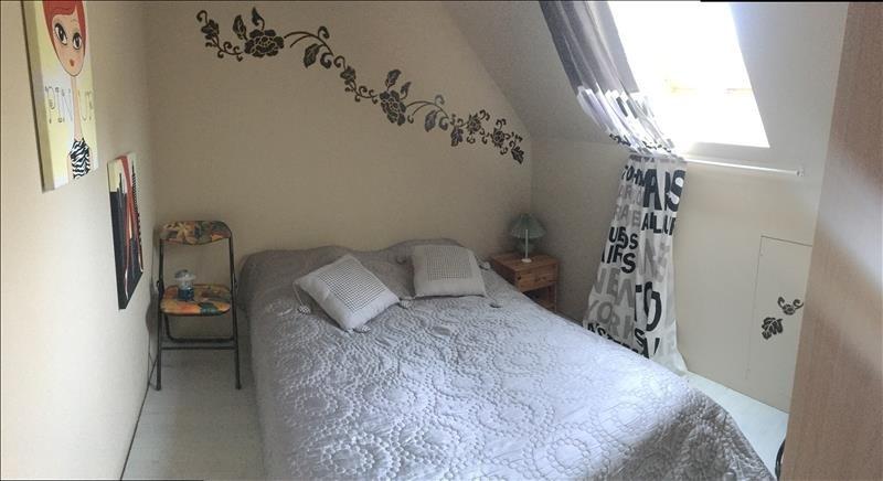 Vente maison / villa Fort mahon plage 369500€ - Photo 6