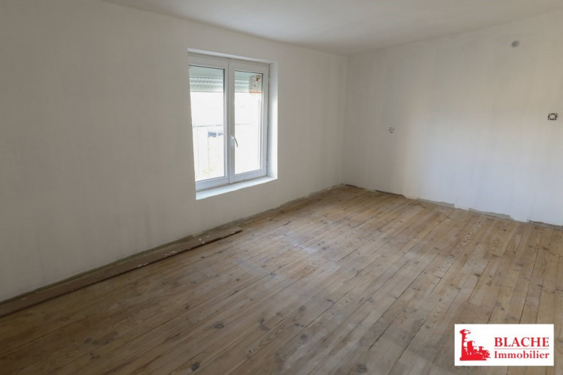 Venta  casa Loriol-sur-drôme 183000€ - Fotografía 9