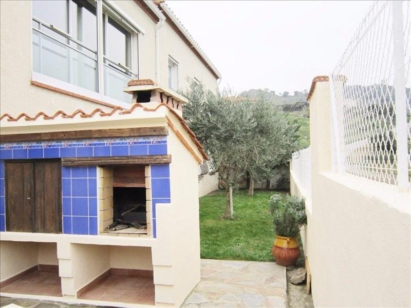 Sale house / villa Port vendres 499000€ - Picture 5