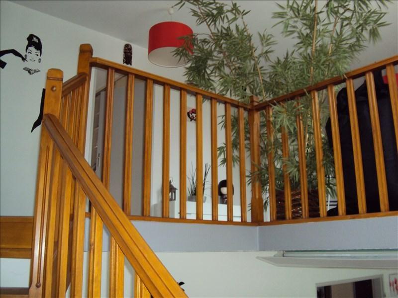 Sale apartment Rixheim 218000€ - Picture 7
