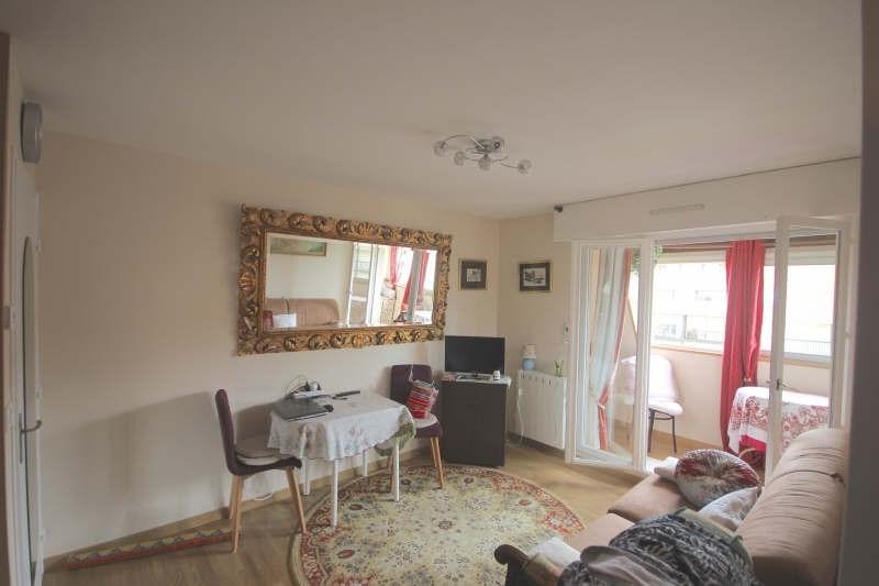 Vente appartement Villers sur mer 81000€ - Photo 9