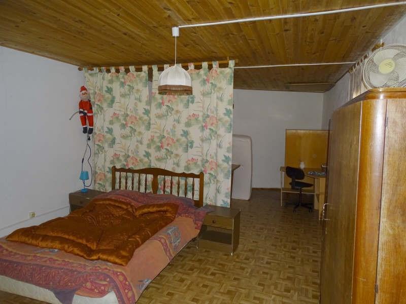 Vente maison / villa Orgnac l aven 498000€ - Photo 9