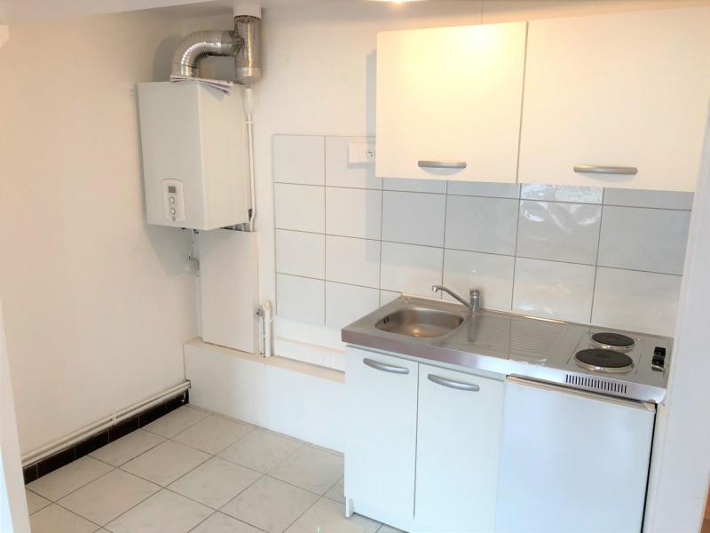 Location appartement Pontoise 613€ CC - Photo 4