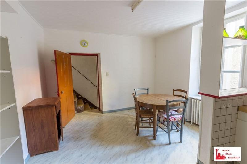 Vente maison / villa Loriol-sur-drôme 77000€ - Photo 4