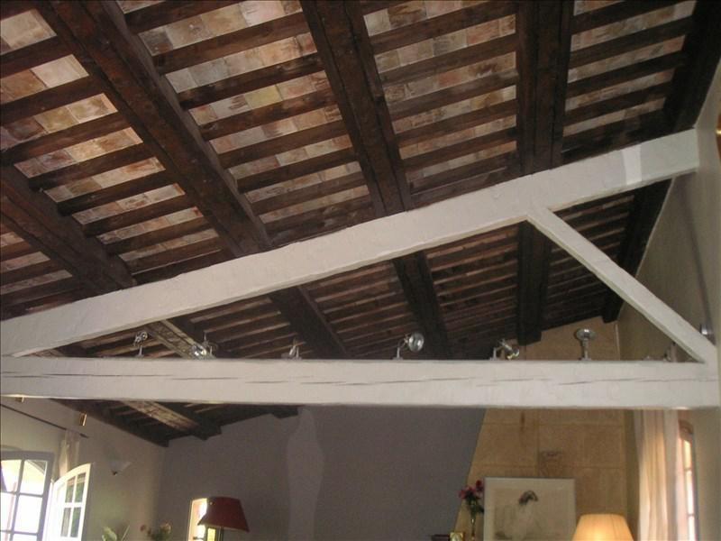 Vente de prestige maison / villa Aix en provence 1260000€ - Photo 8