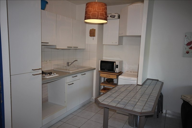 Vente appartement Collioure 199000€ - Photo 3