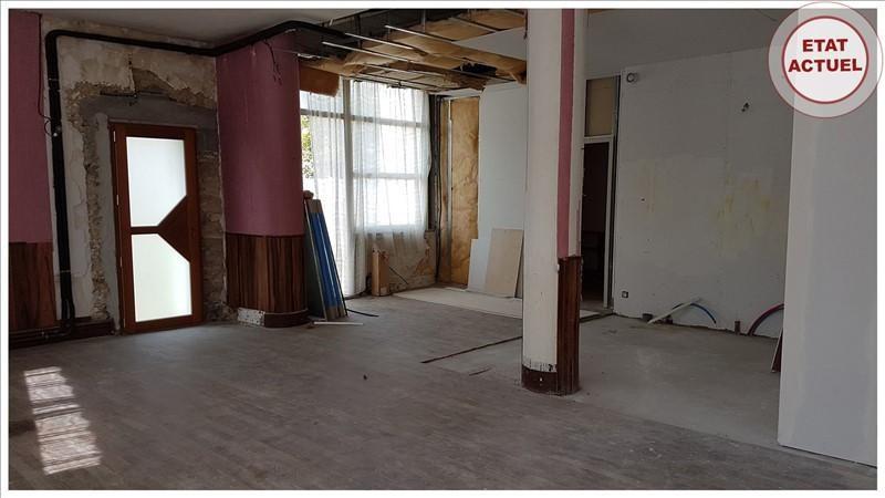 Produit d'investissement appartement Fouesnant 149800€ - Photo 4