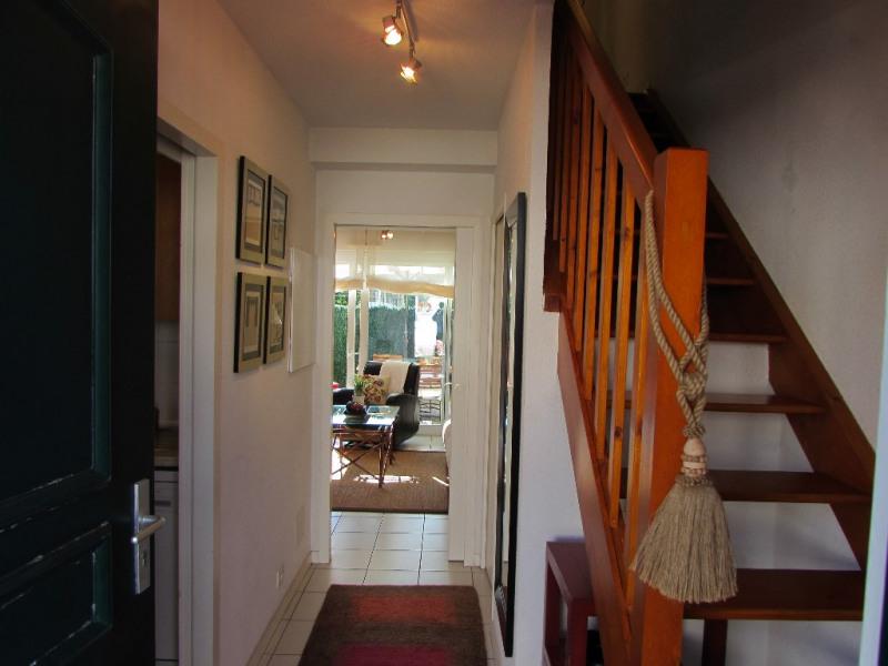 Location appartement Vieux boucau les bains 740€ CC - Photo 2