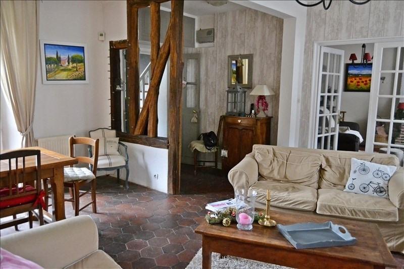 Verkauf haus Mezieres en drouais 399000€ - Fotografie 3