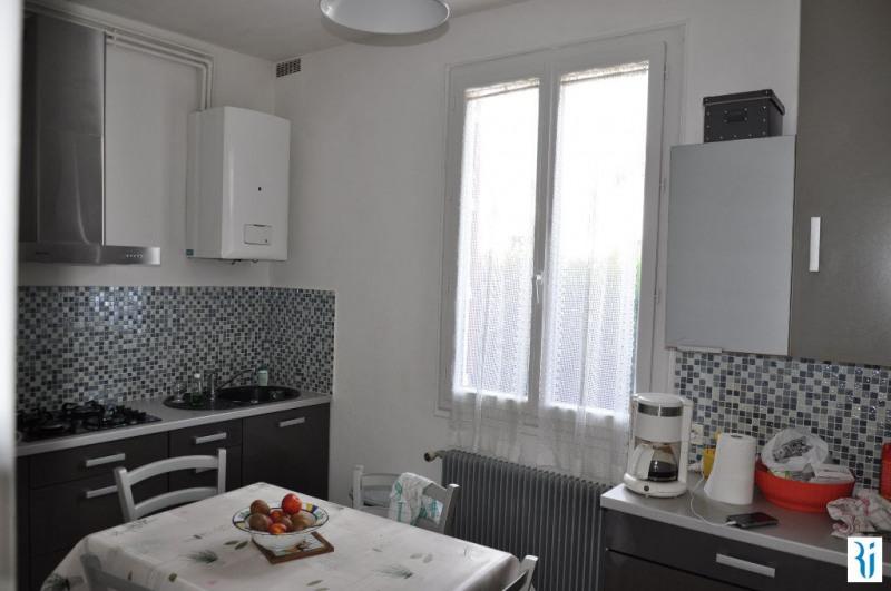 Vendita casa Saint etienne du rouvray 140000€ - Fotografia 2