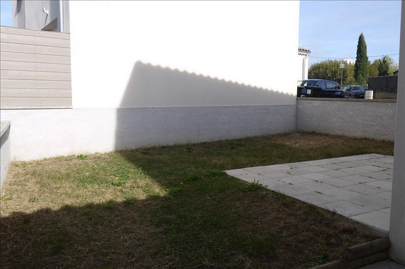 Sale house / villa Assieu 173000€ - Picture 3