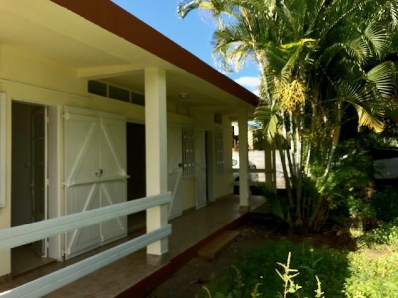 Produit d'investissement maison / villa L etang sale 336000€ - Photo 2