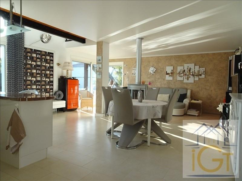 Vente de prestige maison / villa Chatelaillon plage 735000€ - Photo 2