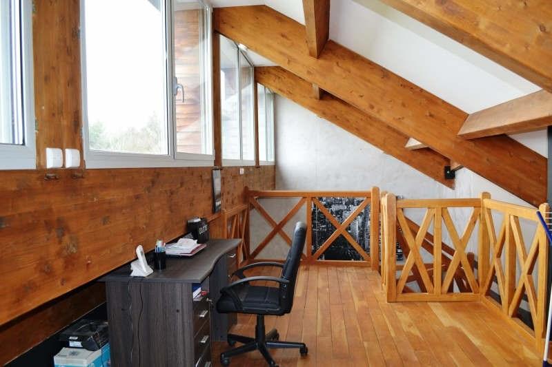 Deluxe sale house / villa Saulieu 330000€ - Picture 9