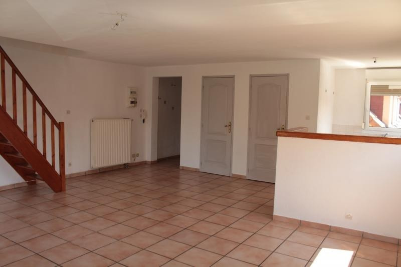 Location appartement Geispolsheim 890€ CC - Photo 3