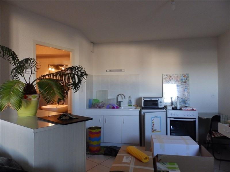 Alquiler  apartamento St pourcain sur sioule 440€ CC - Fotografía 6