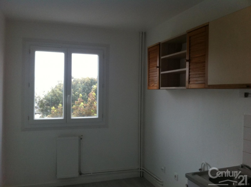 Location appartement 14 545€ CC - Photo 4
