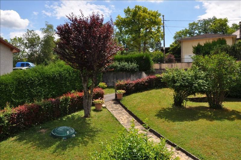 Sale house / villa Veyziat 198000€ - Picture 3