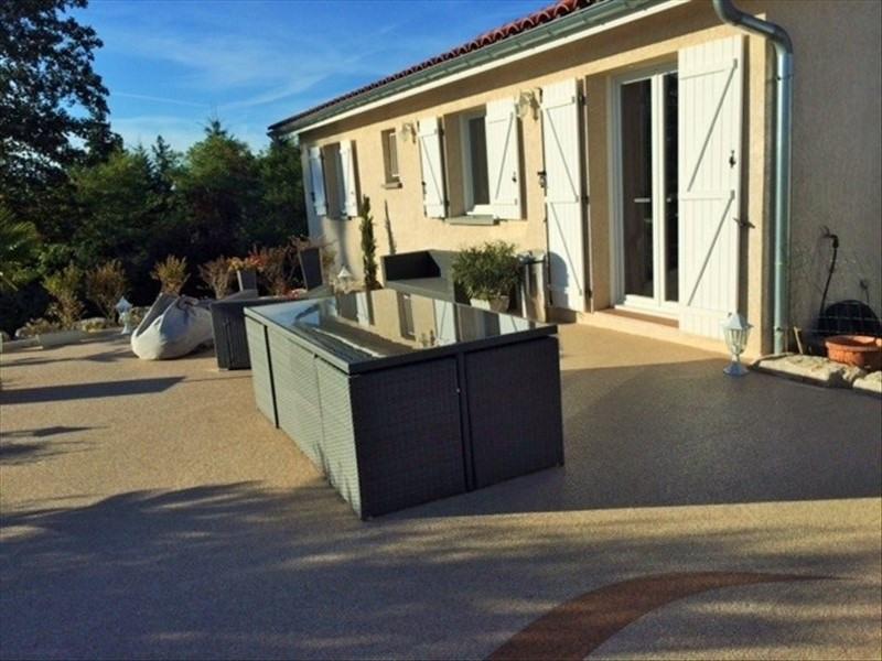 Vente maison / villa Neulise 250000€ - Photo 7
