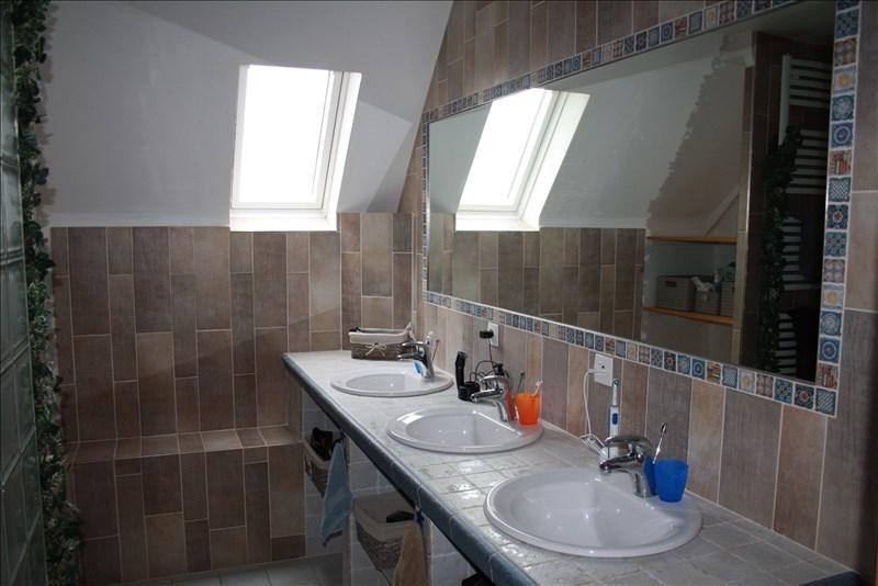 Vente maison / villa Bretteville sur laize 336800€ - Photo 3
