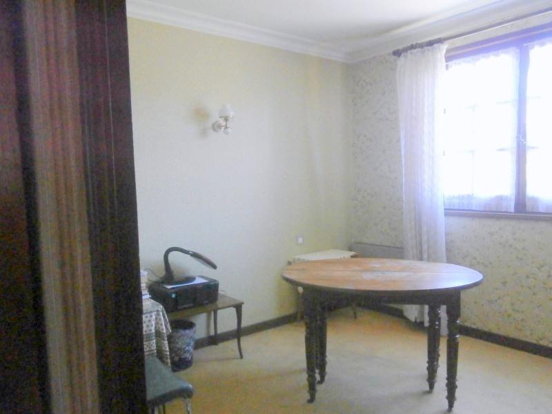 Vente maison / villa Craponne sur arzon 136000€ - Photo 7