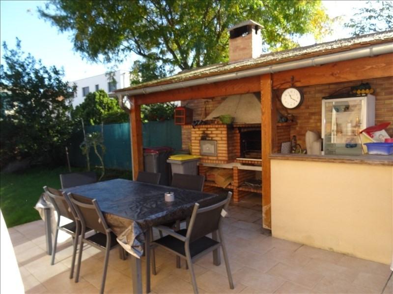 Vente maison / villa Pierrelaye 497000€ - Photo 7