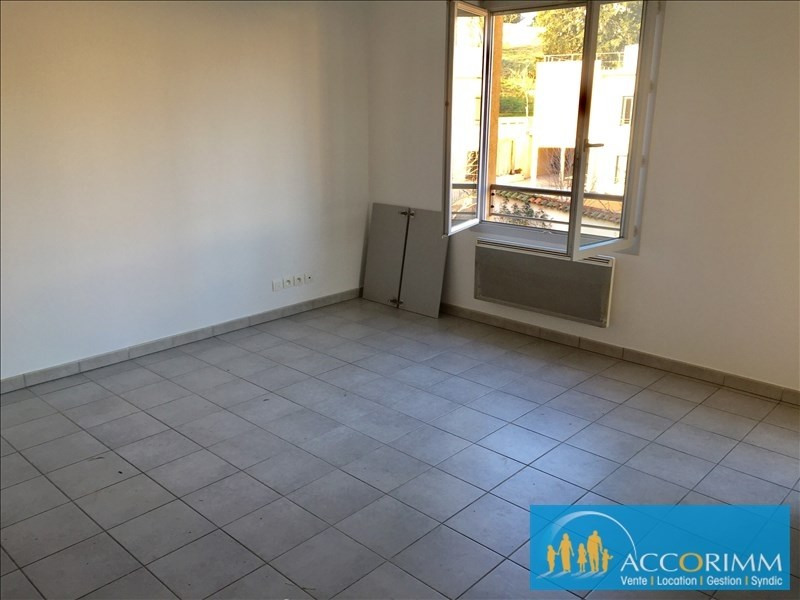 Alquiler  apartamento St symphorien d ozon 647€ CC - Fotografía 2