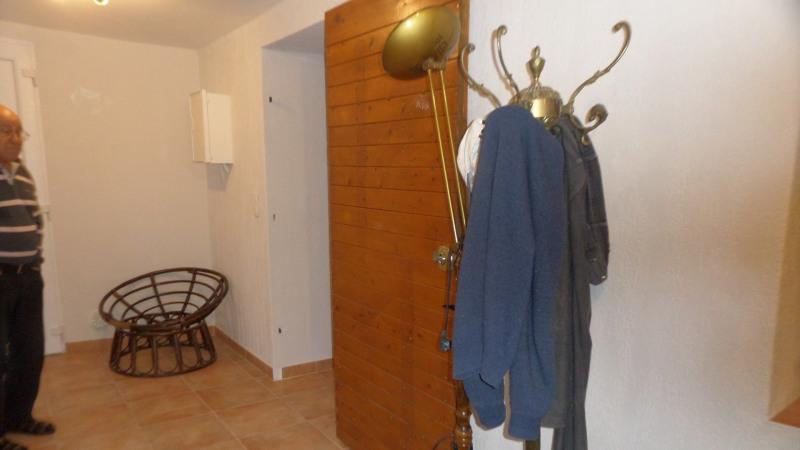 Sale house / villa Le beage 263000€ - Picture 18