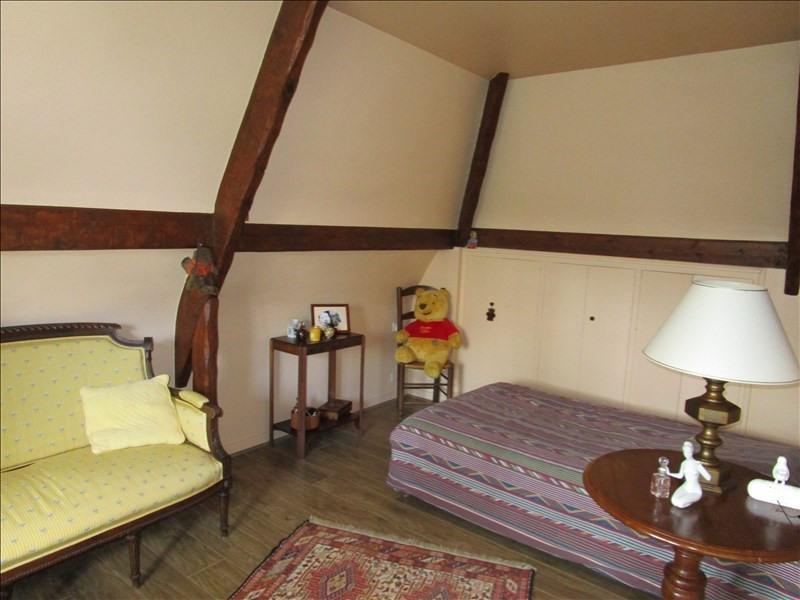 Vente maison / villa Marly le roi 832000€ - Photo 9