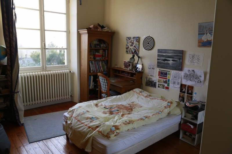 Sale house / villa La riviere 525000€ - Picture 6