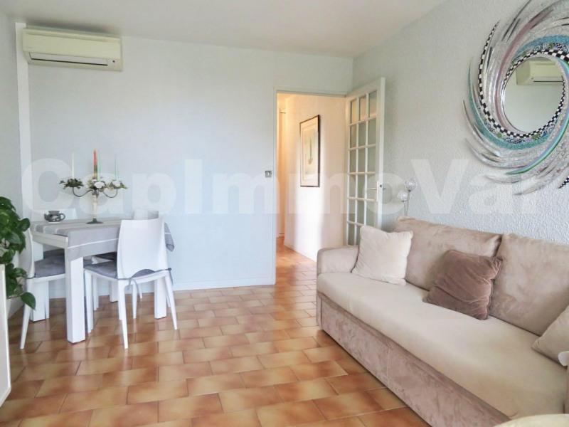 Sale apartment Bandol 258000€ - Picture 2