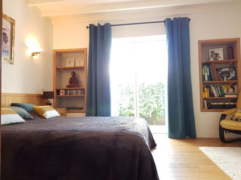 Sale house / villa Riscle 192000€ - Picture 7