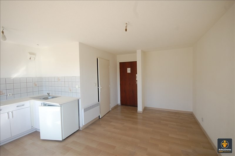 Vente appartement Frejus 96 000€ - Photo 2